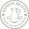 Bahing Beauty Supernatural Skincare