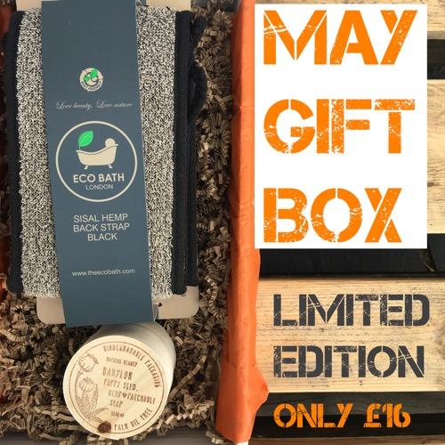May Gift Box